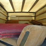 Контакти-извозване на стари мебели София