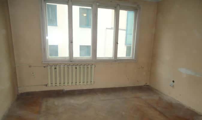 почистване на апартаменти от стари мебели в София. Извозване на стари вещи от жилища